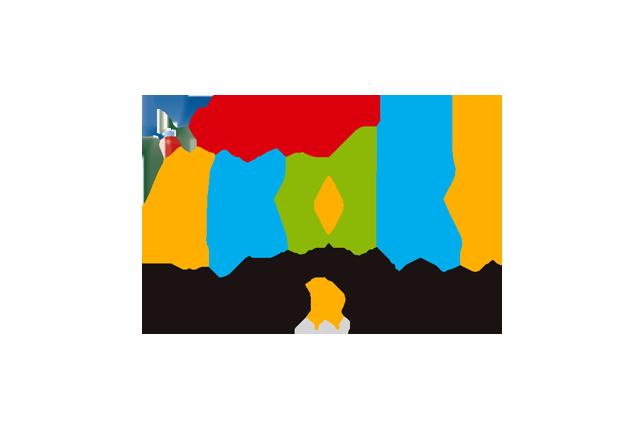 えらべる祭り開催!!